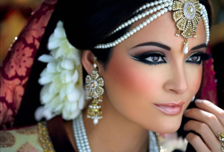 Ladies Salon in Dubai