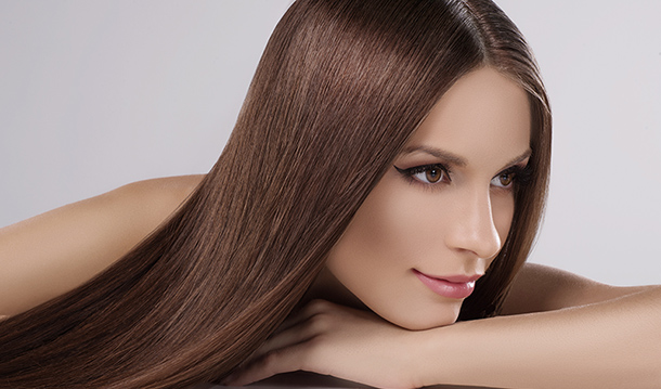 Hair Brazilian Keatin1