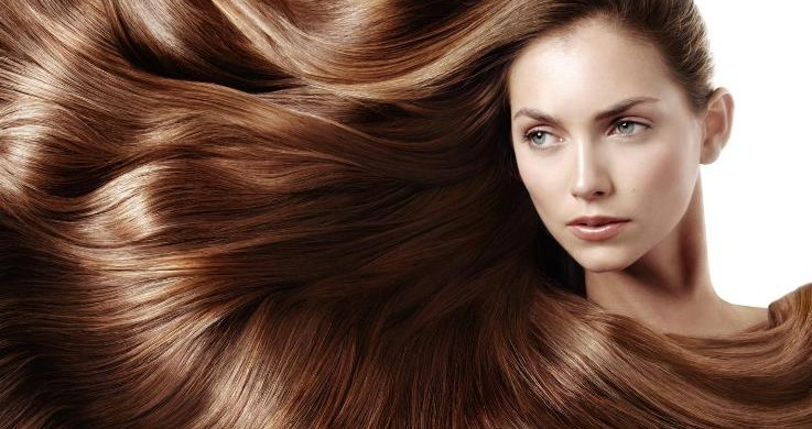 Hair Treatments in Dubai