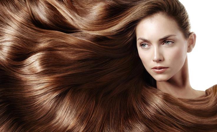 Hair Treatments in Dubai