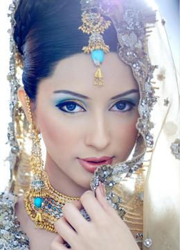 Beauty Salon in Karama