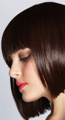 beauty salon offers karama