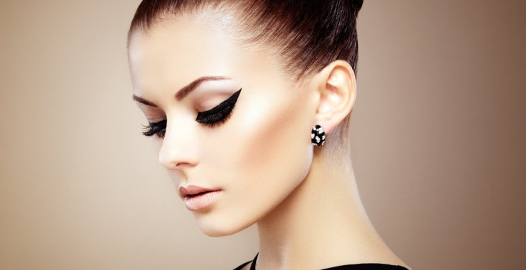 beauty salon in dubai