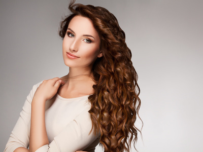 Hair Stylists in Karama