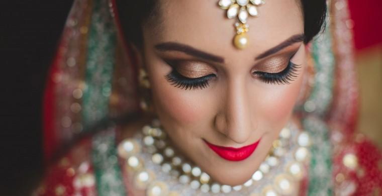 beauty clinic karama