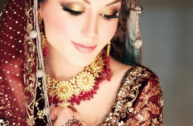beauty parlour in karama
